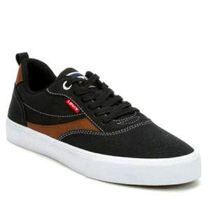 NWT LEVIS LANCE LO MEN'S OLYMPIC CASUAL SHOES